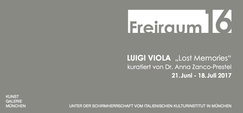 Flyer_Luigi Viola_Seite1