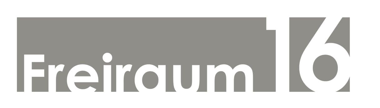 freiraum_16